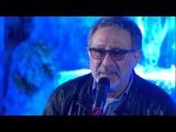 Евгений Маргулис - Песня про отца