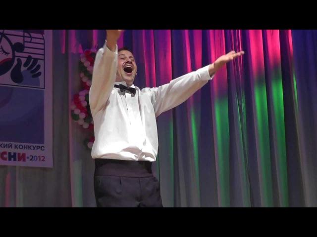 26.05.2012 г. Все женщины красавицы Гала концерт, 00271.MTS