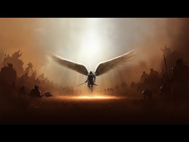 Над Иркутском поймали на камеру удивительного ангела