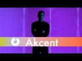Akcent feat. Andrei Vitan - Maria Maria Love The Show (Visual Video)