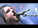 Trivium - In Waves - Bloodstock 2015