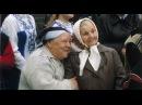 Бабуся (2003):