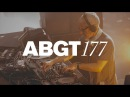 Group Therapy 177 with Above Beyond and Nitrous Oxide