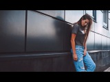 Olesya | S.Shepa Video