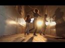Alison Stoner Feat Mdot Boyfriend HD Official video mp4