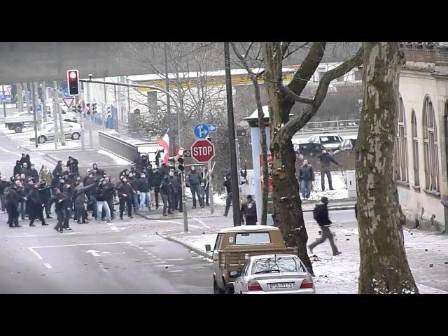 Anti Antifa Europa! 1488 NSWP!