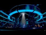 Eurovision 2009 Semi Final 2 18 Estonia Urban Symphony Randajad 169 HQ