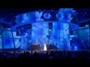 Eurovision 2009 Final 05 Croatia *Igor Cukrov feat. Andrea* *Lijepa Tena* 16:9 HQ