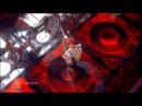 Eurovision 2009 Semi Final 2 17 Ukraine *Svetlana Loboda* *Be My Valentine* 16:9 HQ