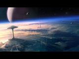 Laserdance - Future Generation (Full Album)