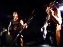 Mortician live 1990