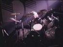 Mortician Live 1991 Detroit Michigan Deathfest 2 November 91