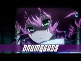 【Drum & Bass】Danny Darko ft. Ryan Koriya - When Hope Is Lost (Wontolla remix)