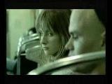 Седьмой Прохожий - Нежный Мрамор (Official Music Video)