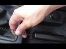 Ремонт ручника ручной тормоз Приоры