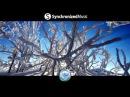 Sou Kanai C-Systems feat. Hanna Finsen - Far Away (Original Mix) [ Synchronized Melodies] -PROMO-