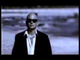 Nalin &amp Kane   Beachball Original Video 1997