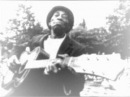 Mississippi John Hurt - Monday Morning Blues