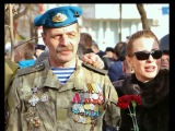 С Днем Рождения Игорь Николаевич Безлер