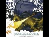 Battlelore - Sword's Song (Full Album)