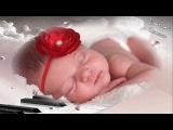 ❤ 6 ЧАСОВ ❤ КОЛЫБЕЛЬНАЯ - Фортепиано | Красивая Музыка Для Сна Ребёнка | Детские Колыбельные