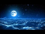 ❤ 6 ЧАСОВ ❤ Колыбельная Для Малышей | Лучшая Музыка Для Детского сна | Детские Колыбельные ♫