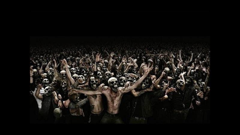 Власть толпы - Теория невероятности