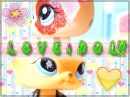 ♥ Littlest Pet Shop L♡VE ID☆L!! Trailer ♥
