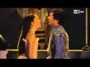Romeo e Giulietta ama e cambia il mondo - Ama e cambia il mondo HQ HD