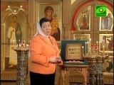 Посещение храма 9 часть  Ставим свечи и прикладываемся к иконам