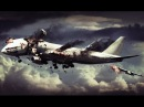 Секунди до катастрофи. Авіакатастрофа над Вашингтоном
