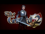 Династия Diodand. The Guild 2: Renaissance. (стрим) #1