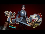 Династия Diodand. The Guild 2: Renaissance. (стрим) #2
