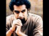 Anoushka Shankar &amp Karsh kale &amp Sting - Sea Dreamer