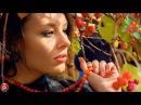 Валентина Пудова - Калина малина HD720