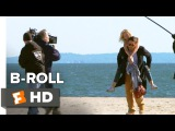 Demolition B-ROLL (2016) - Jake Gyllenhaal, Naomi Watts Movie HD