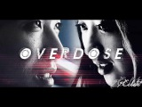 Ryu Tae Oh  Overdose G a p D o n gMemories Of Murder