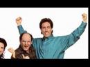 Mix Seinfeld Numb Full Version?