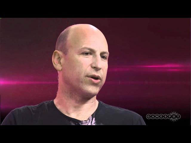 Sound Byte Interview: Dragon Age II Composer Inon Zur (PC, PS3, Xbox 360)