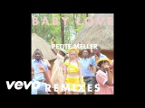 Petite Meller - Baby Love (Super Stylers Remix)