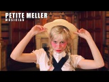 Petite Meller - WGSN Inspirations Interview