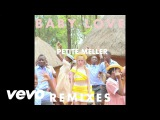Petite Meller - Baby Love (Todd Terry &amp Ant LaRock Remix)