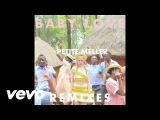 Petite Meller - Baby Love (The Very Best Remix)