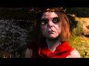 Ведьмак 3 Прибожек Ивасик часть 1