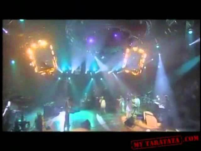 East 17 - Live Concert In Taratata (France) - YouTube