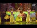 Sihir Stars Gala Orientalny Koktajl na Bemowie 2016