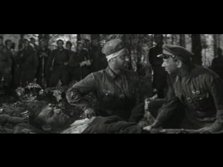 #_Фильм_4 - Незабываемый 1941 год