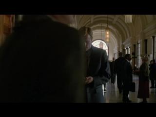 Настоящий детектив/True Detective (2014 - ...) Фрагмент (сезон 1, эпизод 4)
