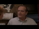 "2044ESP5º Maratón: ""El Resplandor (The Shining): Jack Nicholson y Stephen King""."