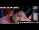 - Shahzoda Шахзода Ts. Korea serial Uzbek Tillida 2016 22-qisnm